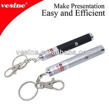 Hotsales! mini 10mw green laser pointer pen mp2606mini green laser star pointer pen