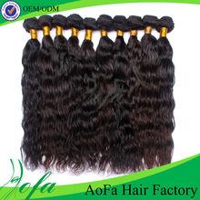 No tangle shedding free hair 3.5 ounce
