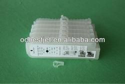 100% Compatible ! Printer ink cartridge no. PFI-102 for Canon IPF700 IPF710