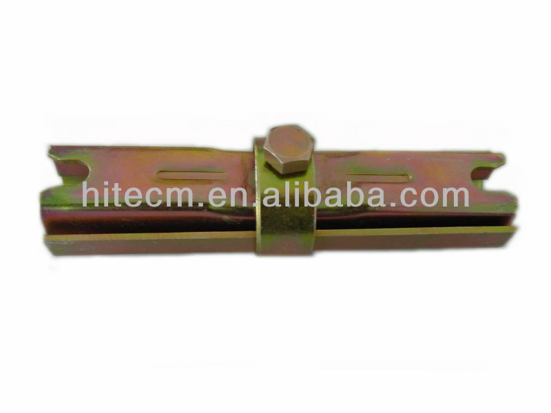 Scaffolding Joint Pin