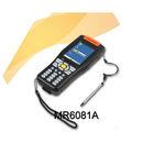 rfid fingerprint handheld reader