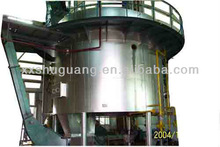 2012 the new technology of crude plant oil refinery machinery
