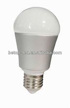 Solar 12V LED BULB E27