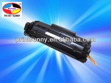 Compatible canon lbp-2900 toner cartridge