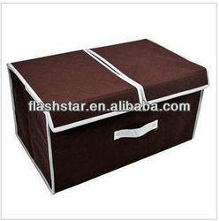 Clothes/underwear Storage OEM box