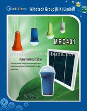 10W Adjustable Portable Solar Emergency Lantern enjoy brightness and power everywhere anytime