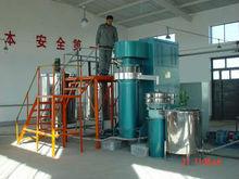 High Capacity and mining high efficiency hydro cyclone