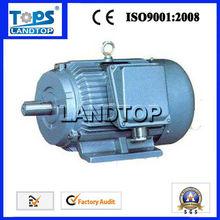Y Series 10 HP Electric Motor