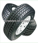 Hot sale sagitar brand passenger car tyre with high quality