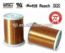 HOT!! Copper clab aluminum wire (CCA wire)