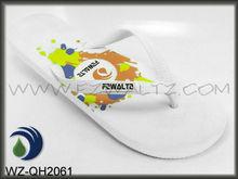 Platform Flip Flops Sandals(4 years gold supplier)