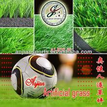 Guangzhou futsal flooring