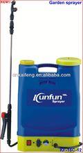 kaifeng supply battery electric power sprayer(1l-20l)high quality atomizing sprayer Battery sprayer