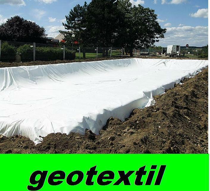 no tejida needl calandrados puñetazos geotextil de poliéster altex pes t