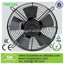 YWF4D-300 Three Phase Induction Motor
