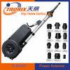 Car radio antenna amplifier/auto radio antenna amplifier TLA1037(OEM manufaturer)