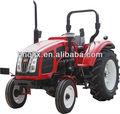 熱い販売! QLN1000 2WDのトラクターの価格