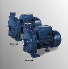 carbon steel shaft centrifugal water pump