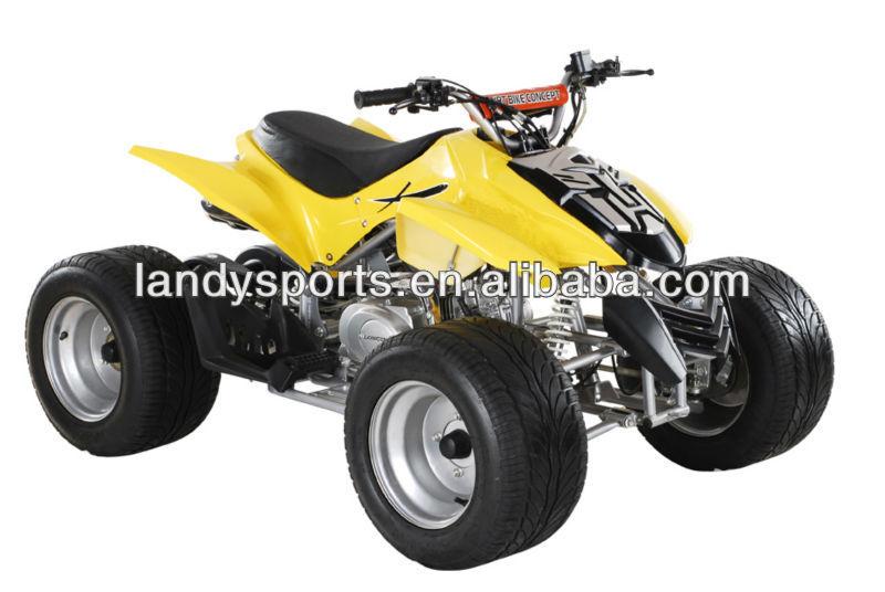110cc street legal atv quad bike 4 wheel motorcycle(LD-ATV309-1)