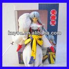 wholesale moq 300 19cm Sesshoumaru inuyasha.jpg 140x140 jap school girl. jap schoolgirl gets fucked. duration : 19:50