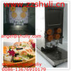 rice balls making machine/automatic rice ball machine/sushi machine0086-13676910179