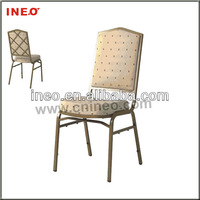 Catering Restaurant,Banquet,Coffee Shop And Hotel Chair For Sale
