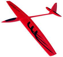 Hot Sale!!!RCRCM glider Dorado,Heavy Attack in 2012 !!!