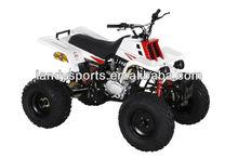 hot selling quad bike china cheap atv 4 wheelers wholesale (LD-ATV003)