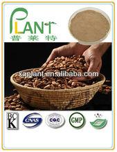 Sale 100% Pure alkalized cocoa powder price