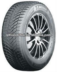 best suv tire 185/60R14 195/55R15 205/55R16