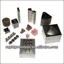 wire cut/wire EDM services