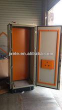 JX metal distribution box
