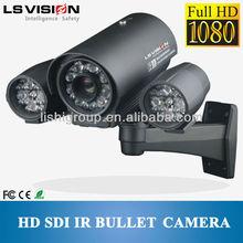 1080p 100m infrared waterproof digital infrared camera