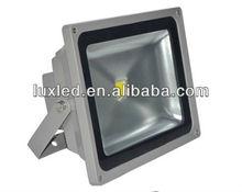 solar led light motion 40W