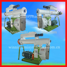 Small Animal Feed Pellet Machines/Mills (0086-13721419972)