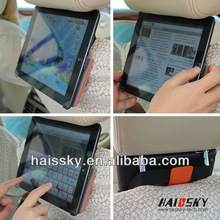 for ipad carrying case