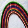 latex cord garden hose