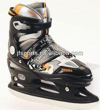 JF hockey skate