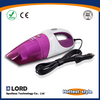 Portable 12V Vacuum Cleaner For Cars CV-LD102-3 Vacuum Cleaners Electrolux