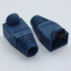 Modular plug cover