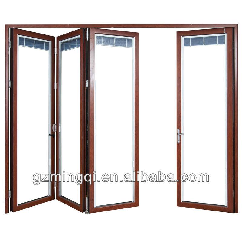 Aluminum Door Aluminum Door Screen