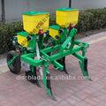 Máquina caliente de la venta de extremo a extremo de la cerda semillas MADE IN CHINA