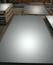 UNS N06625 nickel alloy plate AMS 5599 FM