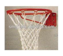 Basketball Hoops / Basketball Ring