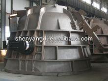 slag pot made in shenyang china