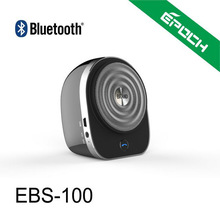 2012 new black cheap logos of brands speakers with bluetooth for galaxy note 2
