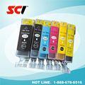 Pgi-525/cli-526/pgi425/cli426 cartucho de tinta compatible con chip