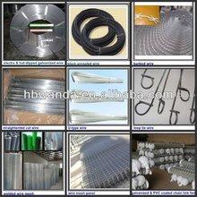 welding wire/steel fiber/switch motorcycle