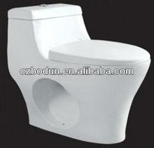 131A cheap and hot ceramics sanitaryware