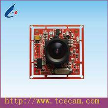 Serial Port JPEG RS232 Camera Module